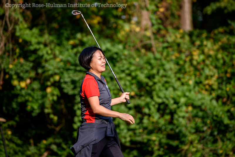 RHIT_Golf_at_Hulman_Links_Homecoming_2018-15264.jpg