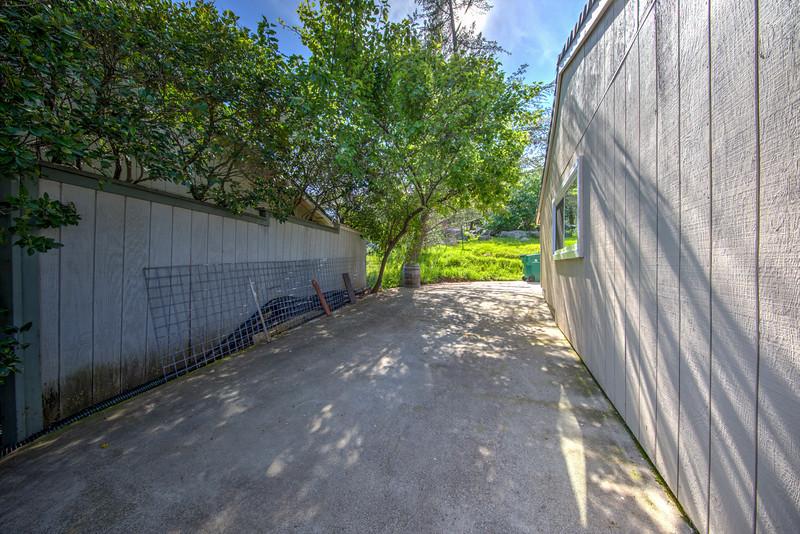3470 Patterson Way El Dorado Hills CA-51.jpg