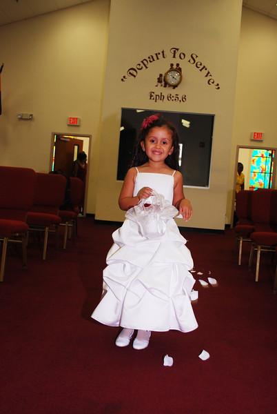 Wedding 10-24-09_0248.JPG