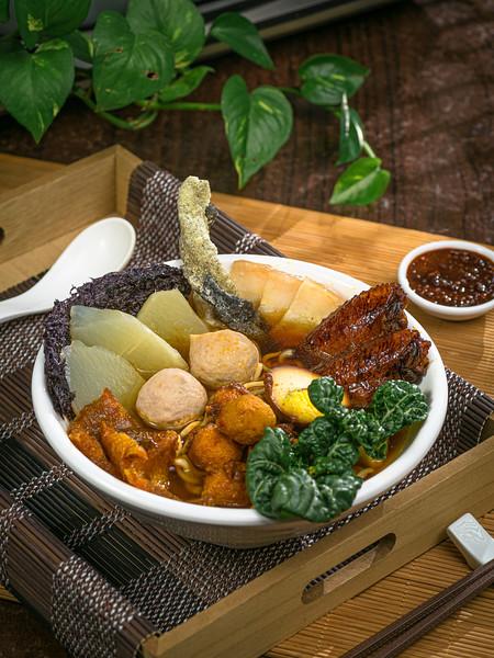 Sun Kee food fresh -33.jpg