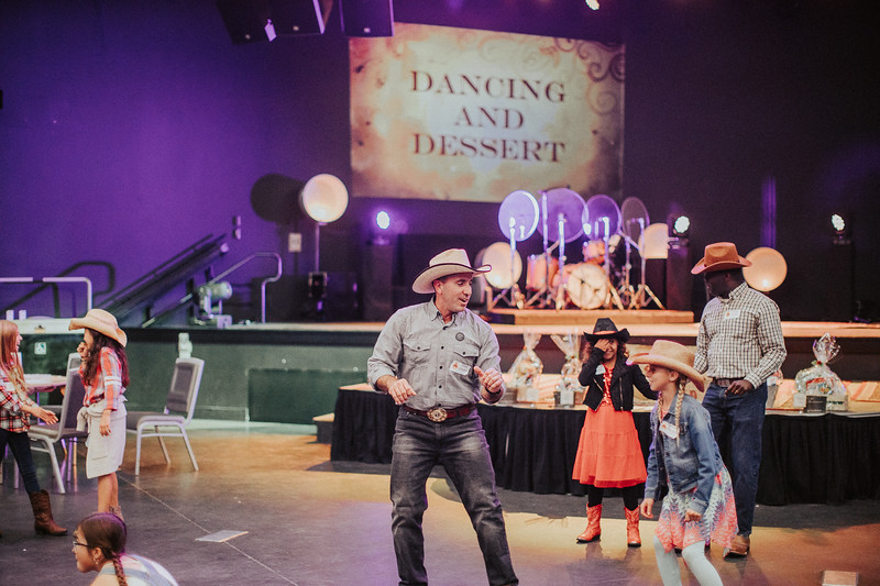 Father-Daughter Dance-36.jpg