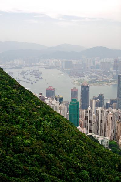 HongKong  218.jpg