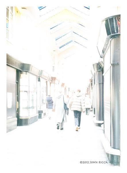 Strolling Through Shopping Mall - London.jpg