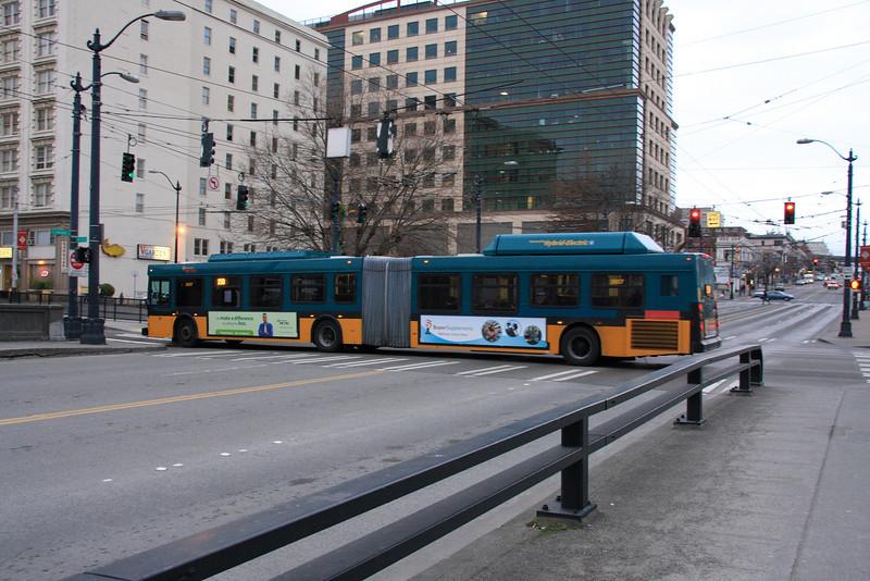 Seattle169.JPG