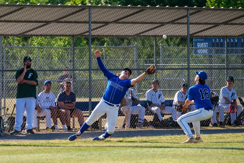 TCS Varsity Baseball 2021 - 257.jpg