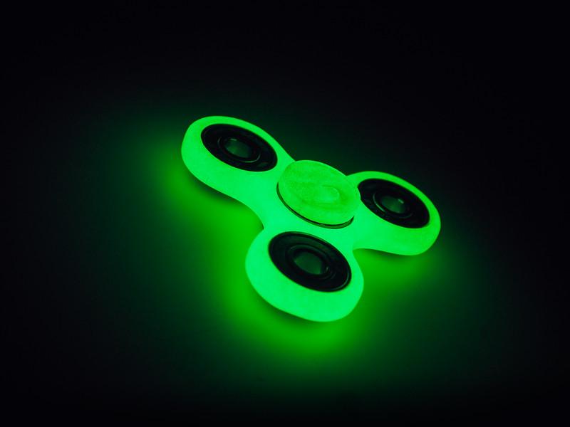 Glow Green 2.jpg