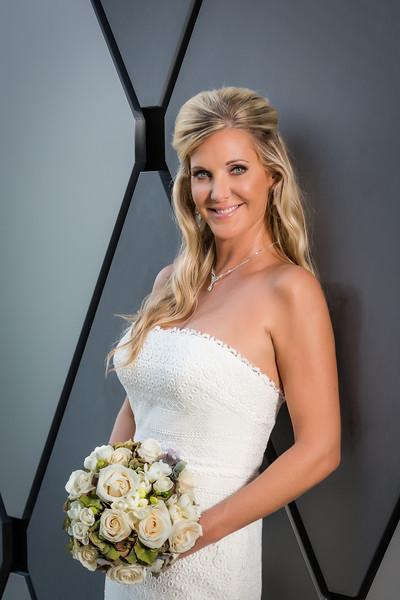 Bridals - Thomas Garza Photography-105.jpg