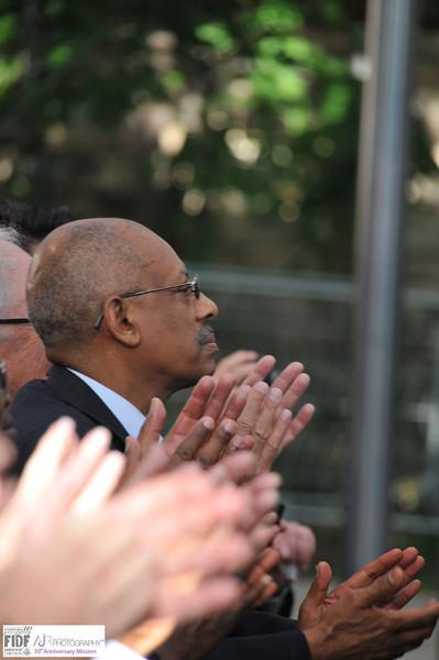 President's Yom Ha'atzmaut Reception-FIDF_108.JPG