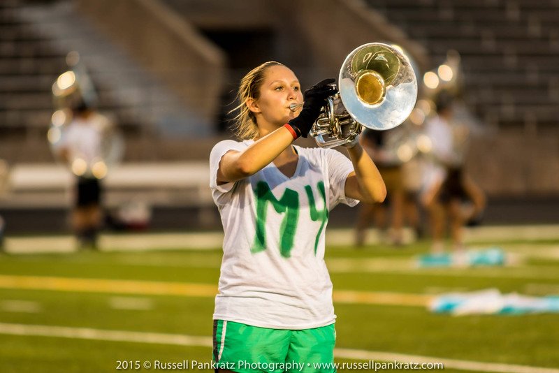 20150824 Marching Practice-1st Day of School-142.jpg