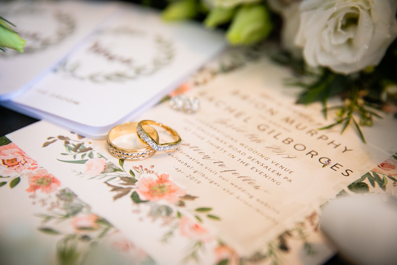 RACHEL AND BRYONS WEDDING - CELEBRATIONS-25.jpg