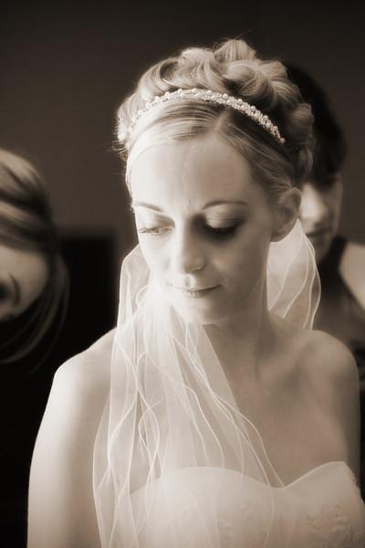 477418206_wedding-86.jpg