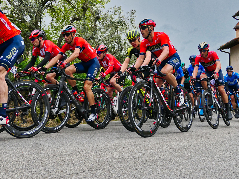 2019 Italy Cycling Trip-307.jpg