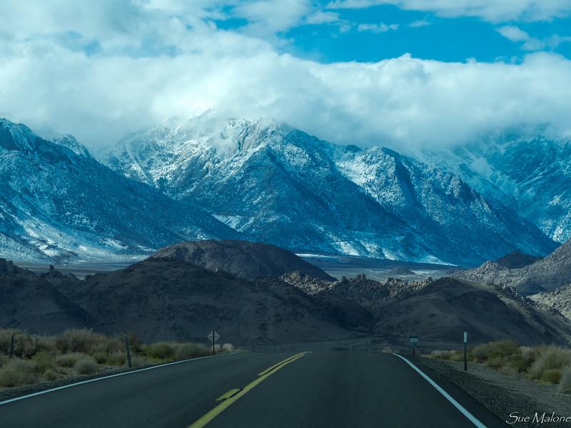 Highway 395 (37 of 44).jpg