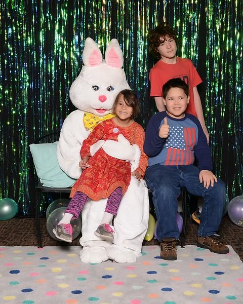 20180331_MoPoSo_Tacoma_Photobooth_LifeCenterEaster18-96.jpg