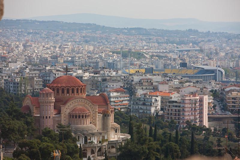 Greece-3-31-08-32060.jpg
