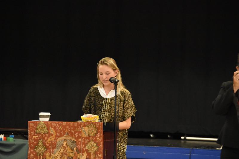 Seventh Grade Knighting Ceremony (167).JPG