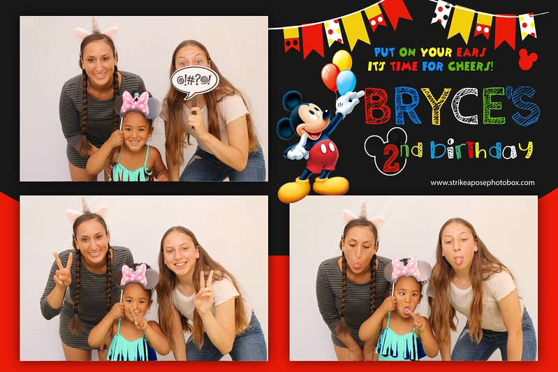 Bryce_2nd_bday_Prints (31).jpg