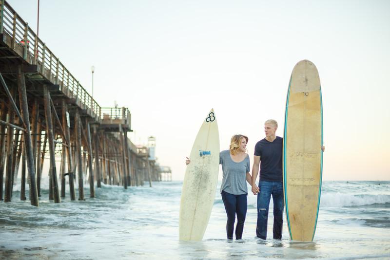 Kessler Couple Photos-211-0211.jpg
