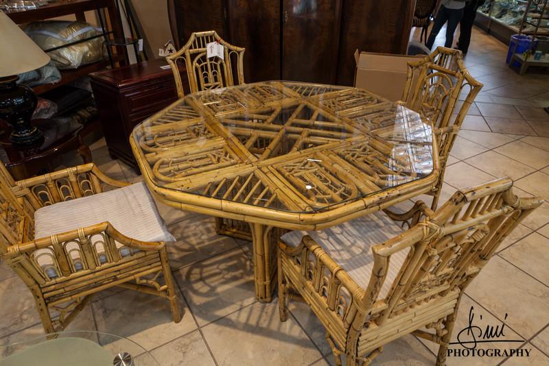 Furniture-4477.jpg