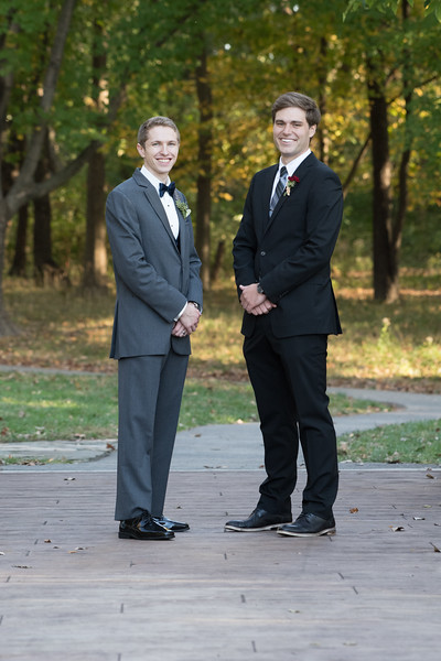 Formals and Fun - Drew and Taylor (129 of 259).jpg