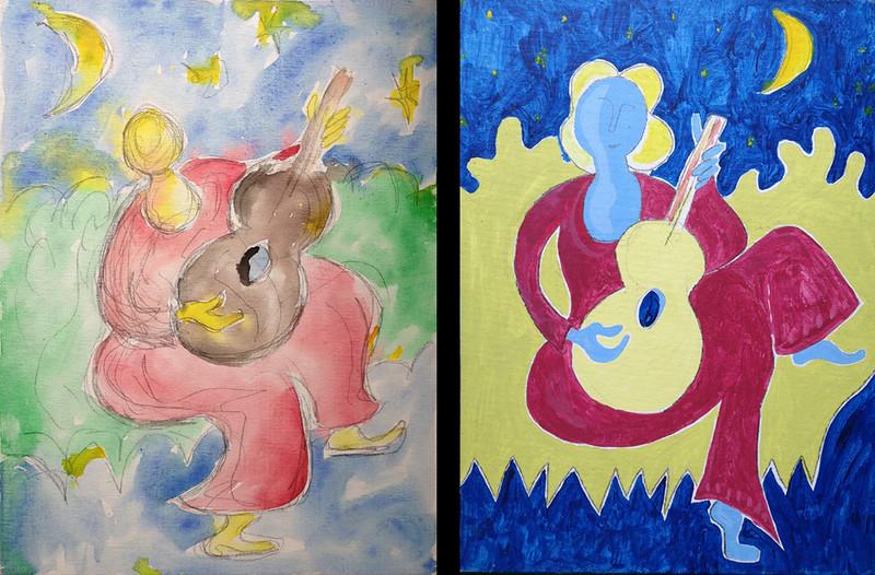 Matisse_1_and_2_online.jpg