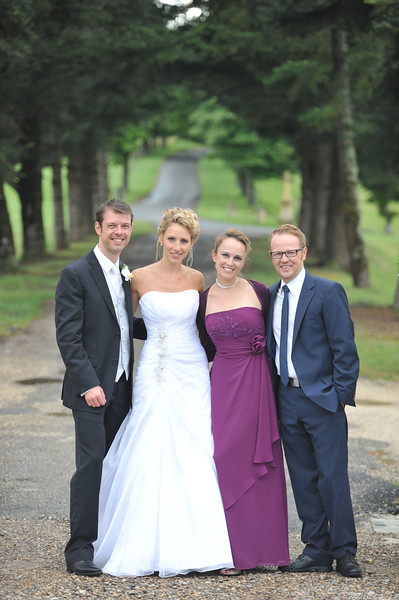 Helen and Frederick Wedding - 354.jpg