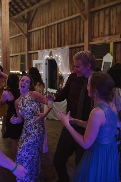 2018-megan-steffan-wedding-719.jpg