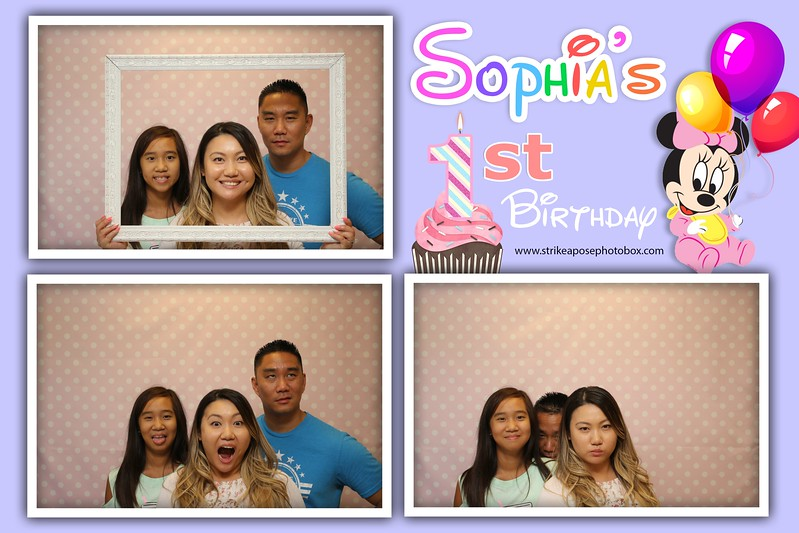 Sophias_1st_Bday_Prints_ (45).jpg