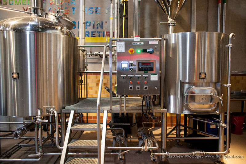 Woodget-140130-029--beer, Colorado, Fort Collins, industrial component, industrial production, New Belgium Brewing, steel.jpg