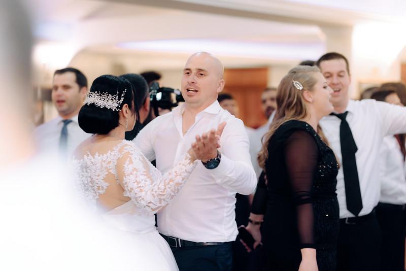 Wedding-1351.jpg
