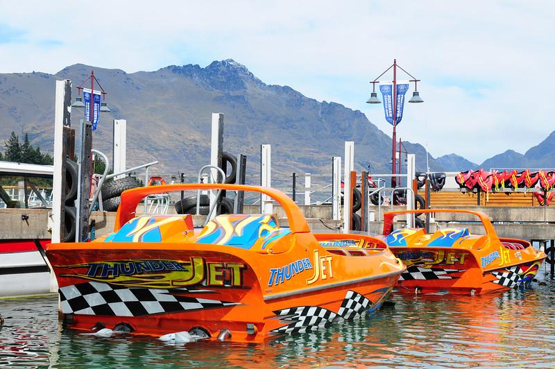 2014_Queenstown_New_Zealand 0022.JPG