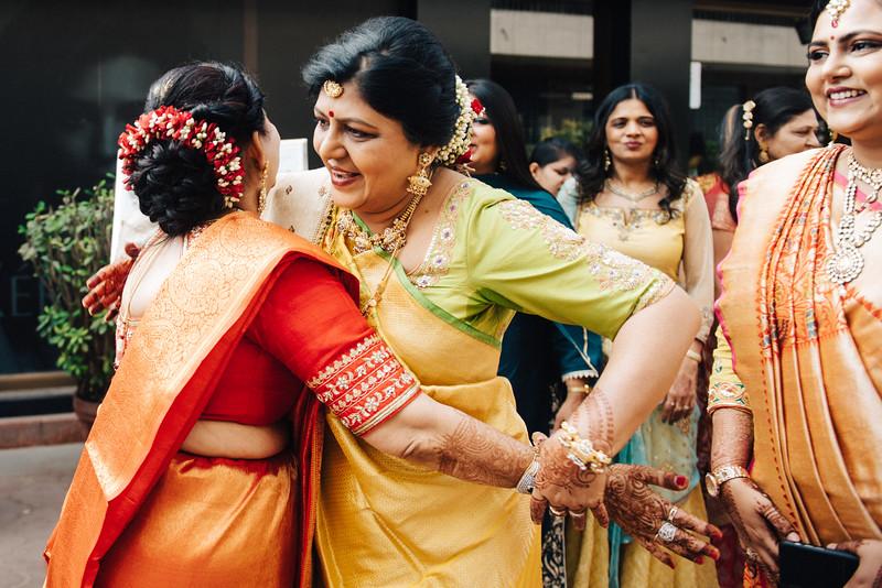 Poojan + Aneri - Wedding Day D750 CARD 1-1944.jpg