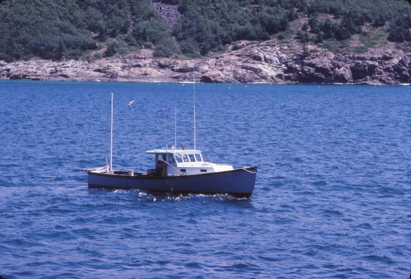 Nova Scotia 1983 - 084.jpg