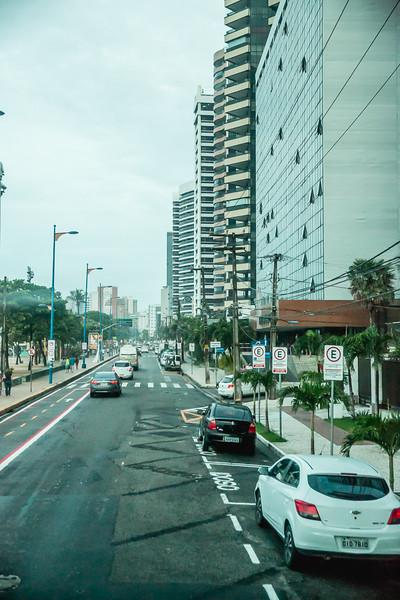 Thrive_2016_Brazil_April22-23.jpg