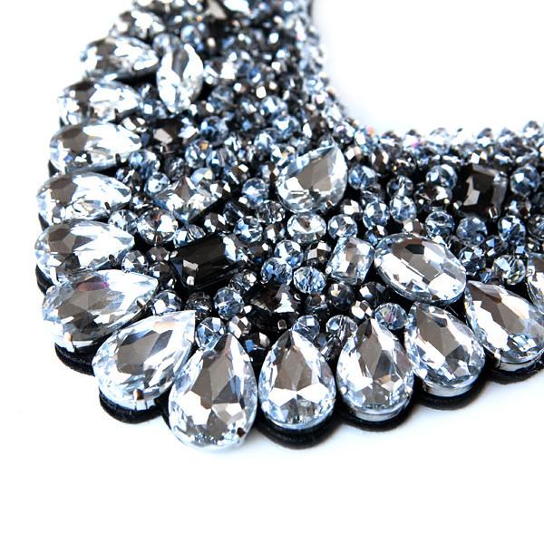 131126 Oxford Jewels-0173.jpg