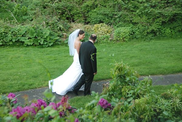 2012-05-27 Allison & Lane's Wedding