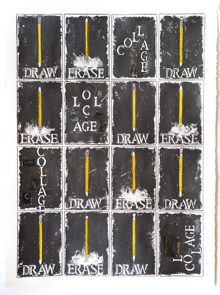 draw-6.jpg