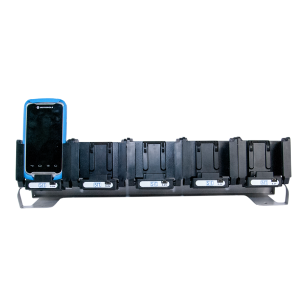 5-480 with 5 TC55 EXT cradles AND SCANNER (3).png