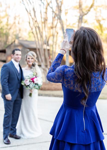 Macheski Fuller Wedding111.jpg