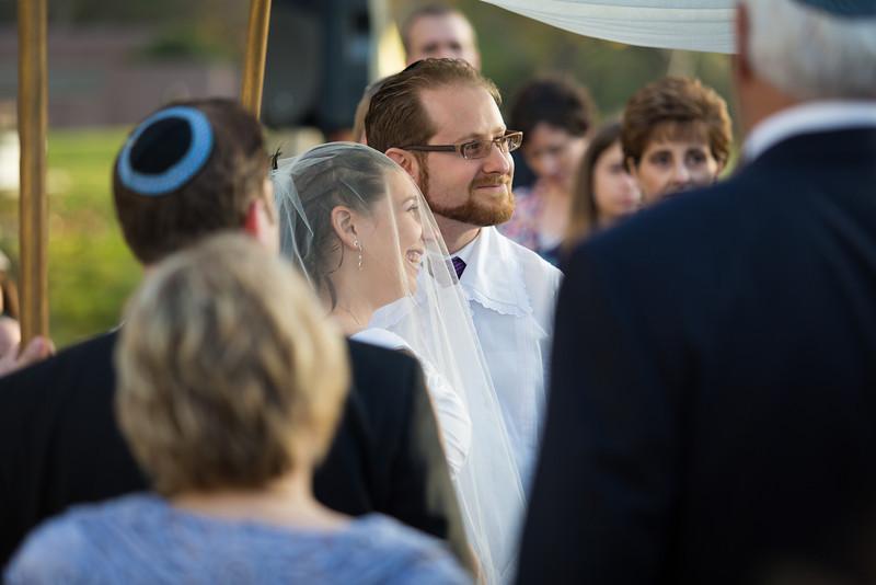 Krause_Cohen_Wedding-1062.jpg
