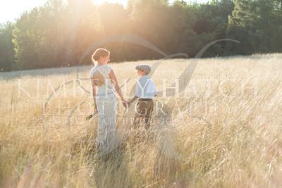 Bride & Groom Portraits- Carolyn & Chris Tittle- The Red Barn- Amherst, MA