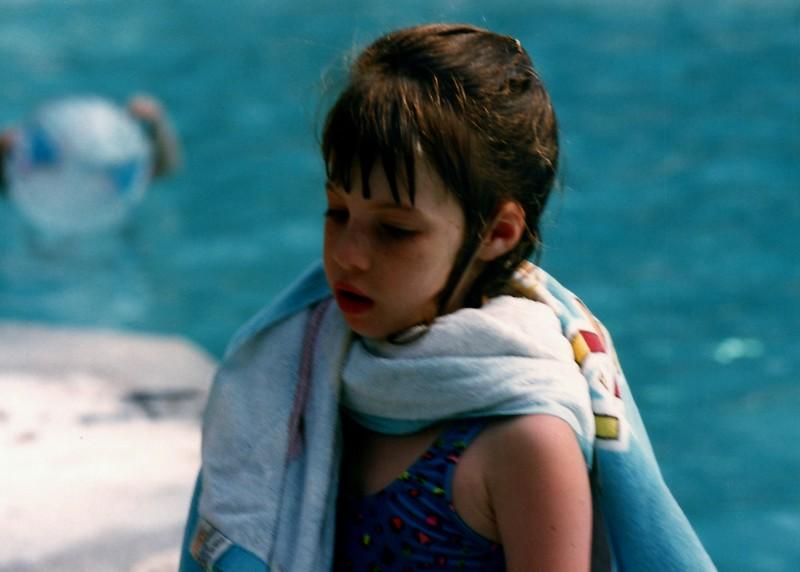 1989_August_Kiawah_Part_2_0005_a.jpg