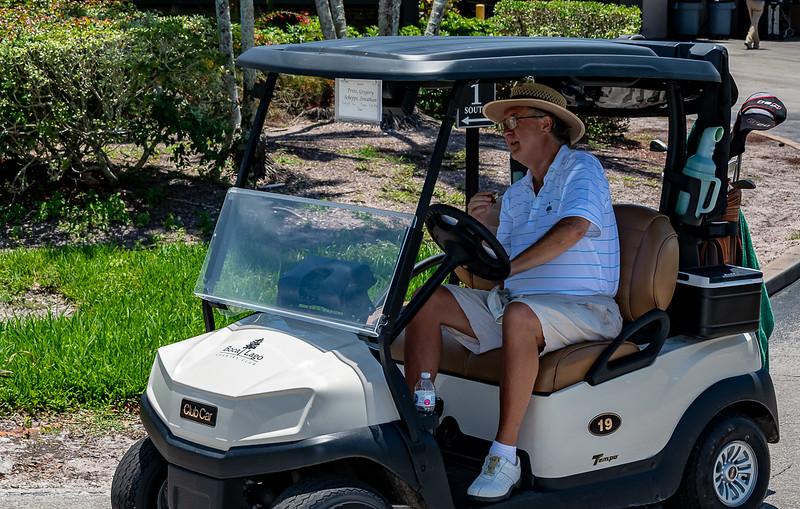2019 PBS Golf Fundraiser -Ken (92 of 247).jpg