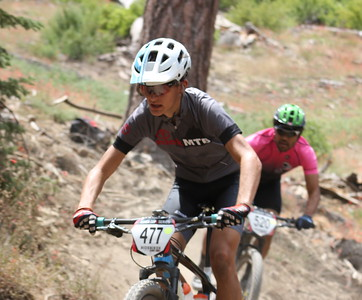 2017 07-23 Kenda Big Bear final race