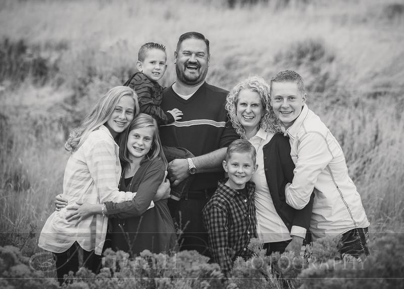 Heideman Family 43bw.jpg
