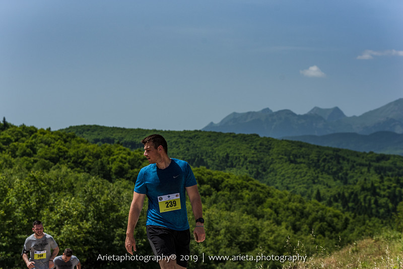Galactico Lakeside Race 2019-355.jpg