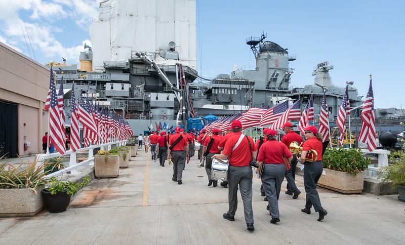 170528_USS_Missouri_028.jpg