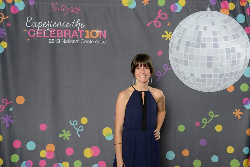 NC '13 Awards - A1-070_51442.jpg
