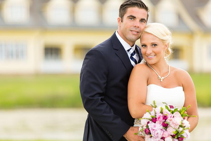 wedding-day -464.jpg
