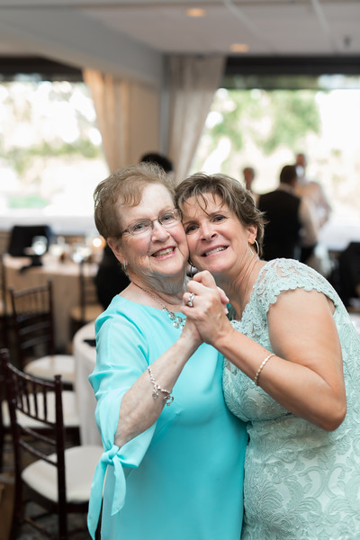 Houston wedding photography ~ Michelle and Charles-1819.jpg
